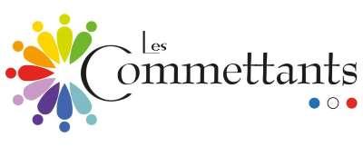 Les Commettants Forum Index