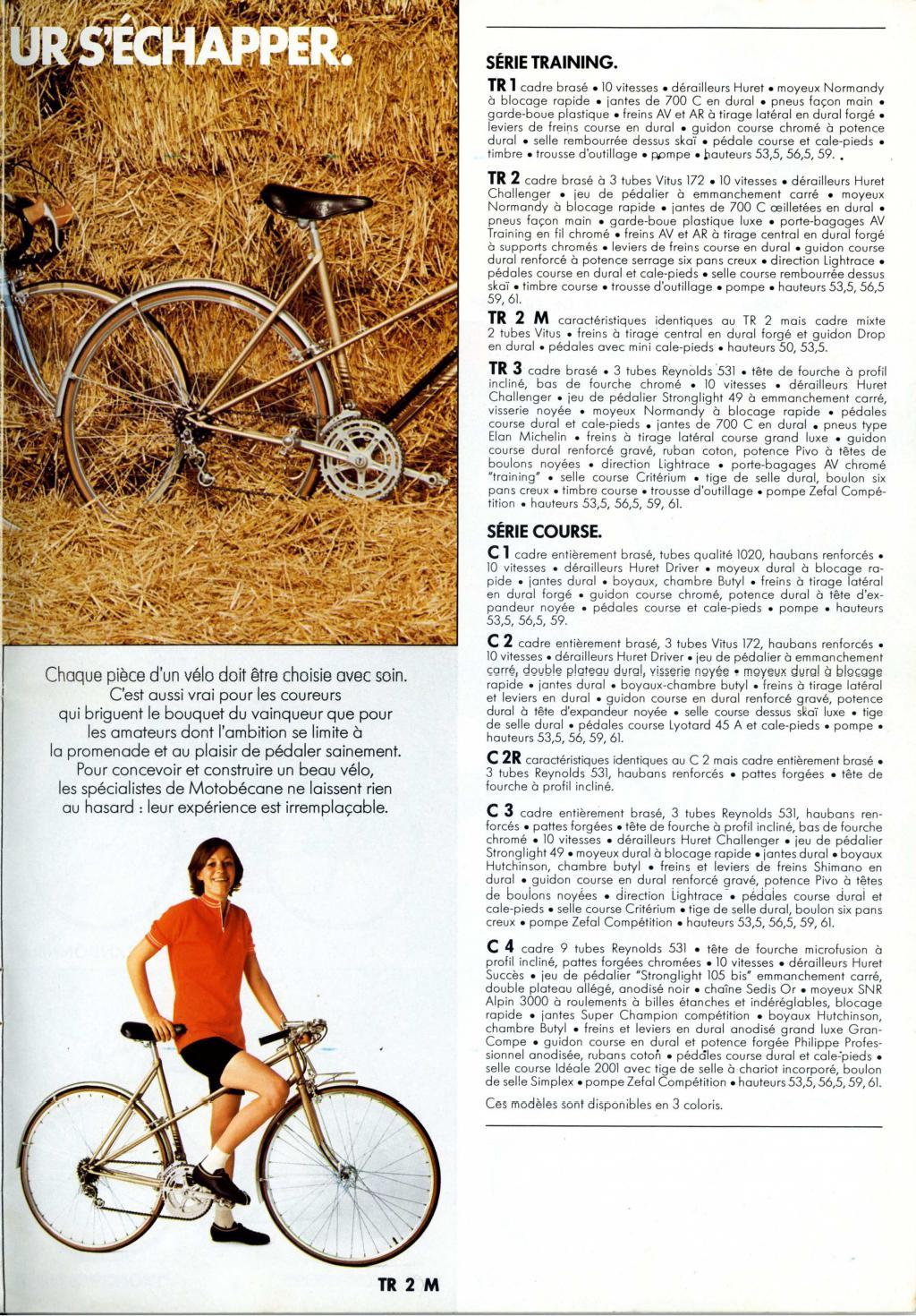 MOTOBECANE TR2M 1979 78moto09-4d1da74