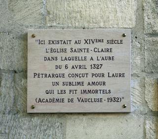 Une petite histoire par jour (La France Pittoresque) - Page 5 Plaque_d-poss-e_s...m_rosier-5440c56