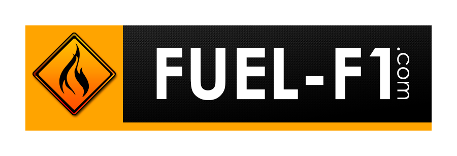 FUEL-F1.com Index du Forum