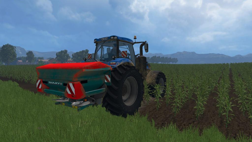 Agri ls forum que faite vous sur votre ferme en ce moment for Engrais 3 fois 15