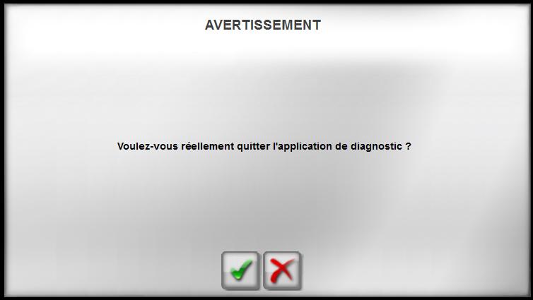 TUTO d'installation DiagBox 7.01 Capture9-49fa9ab