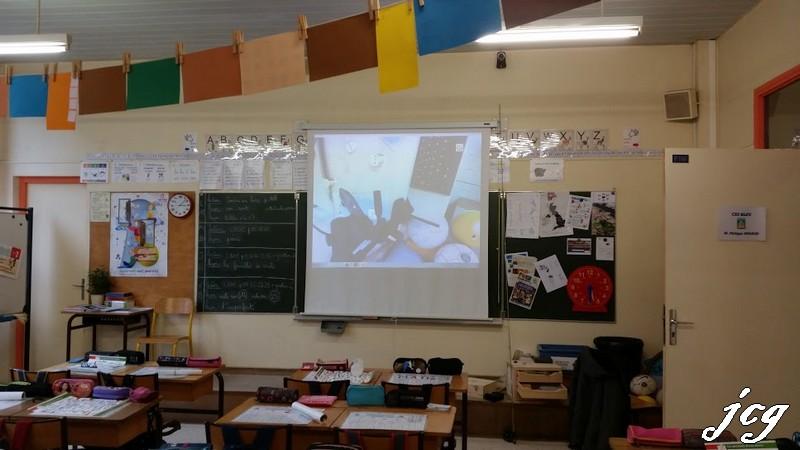 Intervention bénévole dans la classe de ma fille par jcg 17 janvier 2015 20150116_150819-4980e47