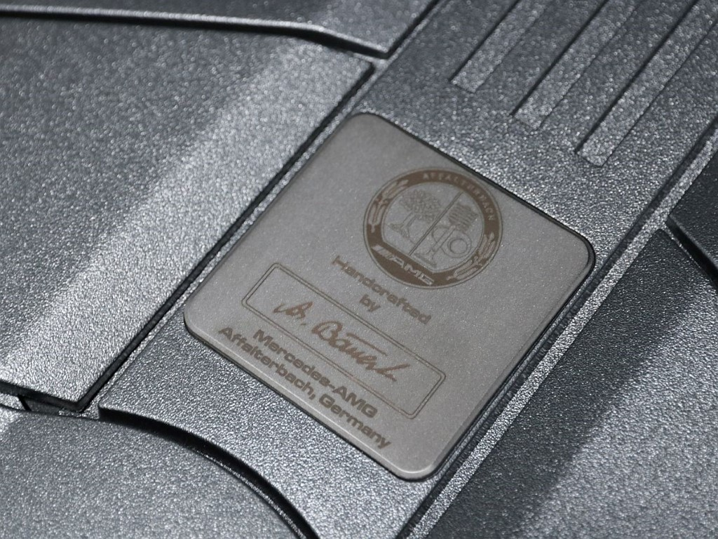 Mon nouveau 55 AMG en remplacement du Nissan 3270z 19-medium--55ebe3d