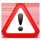 """Répertoire alphabétique: """"Faux-Jumeaux"""" Attention-5539153"""