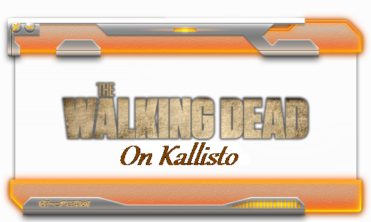 twd-kallisto Index du Forum