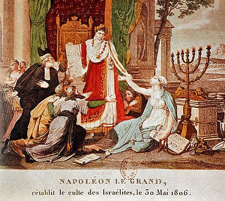 ephemeride - Page 2 Israelitischen-542586f