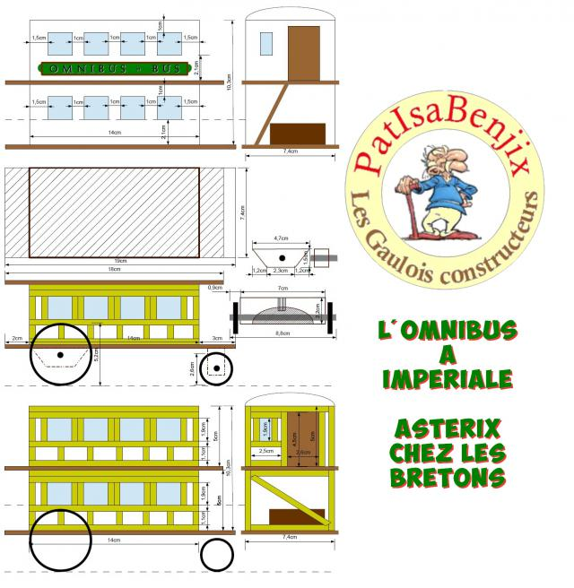 La Tour de Londinium et l'omnibus à impériale Pl-omnibus-49c4960
