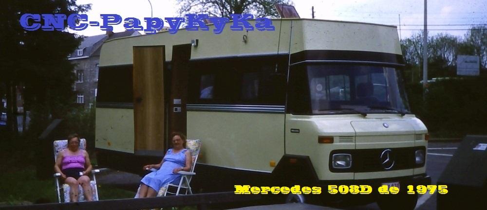 Corona LockDown Special Virtual Automotive Show Thc---luxemboug-02-4eba7db