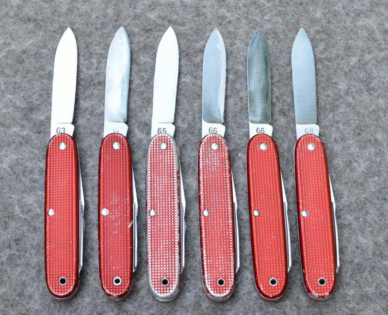 Les quelques couteaux de ph Dsc_5931_00006-4bfa244