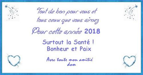2018-petit-format-53b0b08.jpg