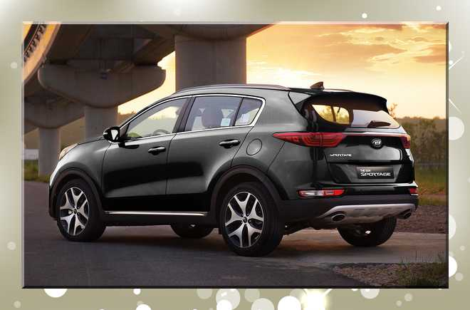 forum du kia sportage iii et iv fan club du sportage iii news scoops r visions consos. Black Bedroom Furniture Sets. Home Design Ideas
