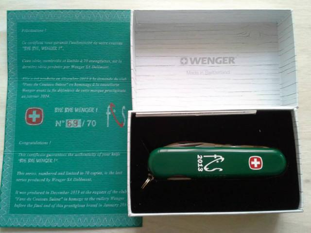 Ma collection Victorinox et wenger. [par Lucke] - Page 4 1656313_102022883...861975_n-4a1e761