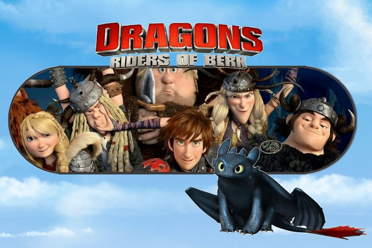 Dragons Riders of Berk Forum RPG Zcae-4817edc