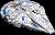 Faucon Lando