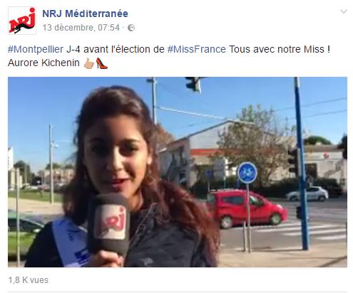 vote région languedoc roussillon