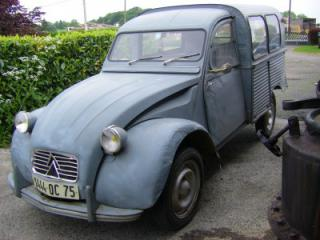 bricauboisaufer pour les 39 makers 39 du bricolage voitures anciennes. Black Bedroom Furniture Sets. Home Design Ideas