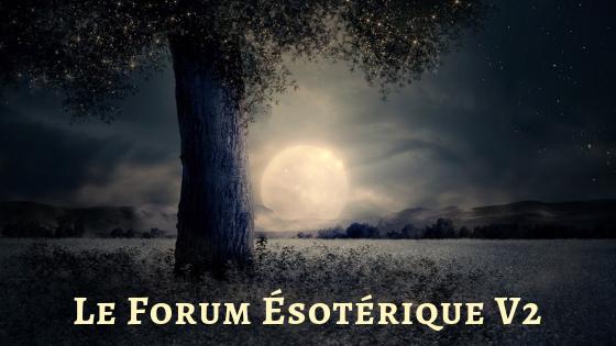 forum-eso-v2 Index du Forum
