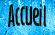 zen attitude Index du Forum