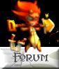 L'Oignon Fait La Farce Forum Index