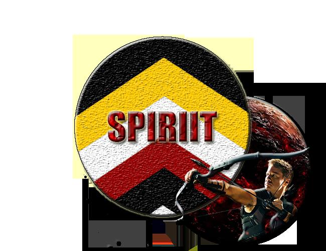 ~logo by spiriit~ Index du Forum