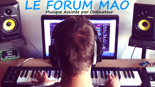 Forum MAO (#1 sur google!) Forum Index