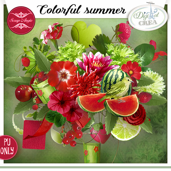 http://img.xooimage.com/files110/1/8/f/sa-colorful_summer_pv01-4bfa04e.jpg