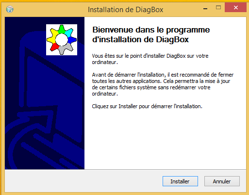 d'installation DiagBox 7.01 Capture2-49fa7fb