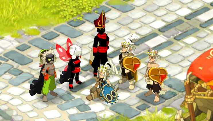 Death-Legions souhaite rejoindre vos rangs. Team-ets-4a11e1b