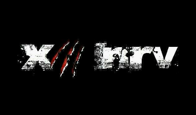 Xiii Nrv Humshakals Full Movie Hd Mp4 Download