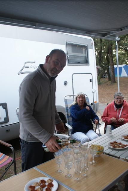 Y 2015 Oléron et Charente Maritime en septembre   1-022-4ca8aa7