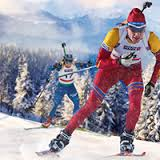 team powa biathlon mania Index du Forum
