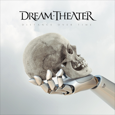 Dream Theater - Page 16 Distance-5551d39