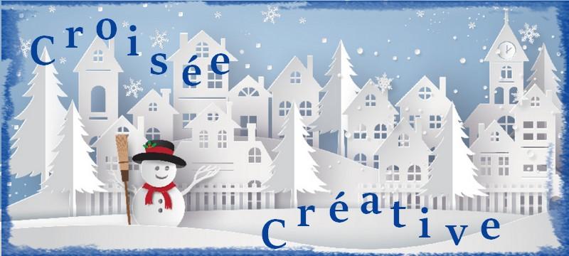 Croisee Creative Index du Forum