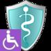 19 Santé, handicap