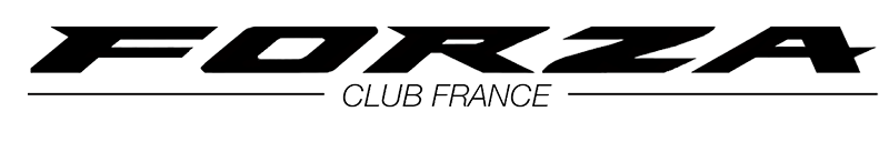Honda Forza Club de France Index du Forum