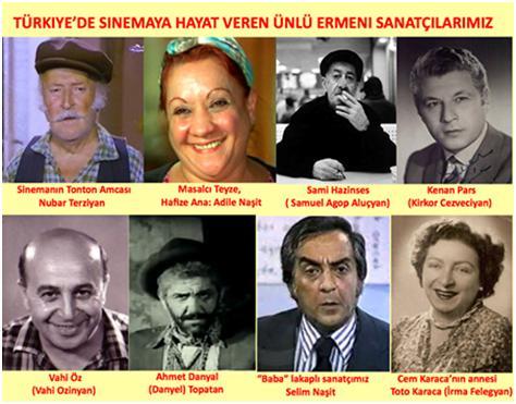 türk sinemasında ermeniler ile ilgili görsel sonucu