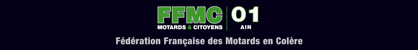Fédération Francaise des Motards en Colere de l'ain Index du Forum