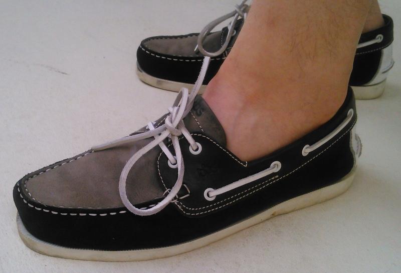 e02436e7ee5c27 chaussure bateau tbs phenis,chaussure homme tbs