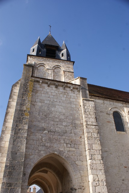 X 2015 DORDOGNE (24) octobre Dordogne et Caillac (près de Cahors) Va1-058-4d28c3f