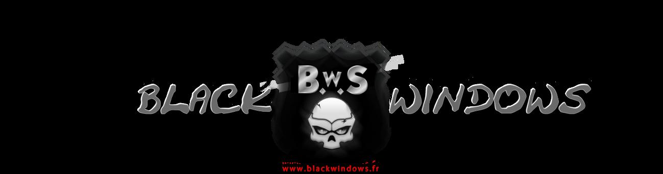 L'ESPACE BWS Index du Forum