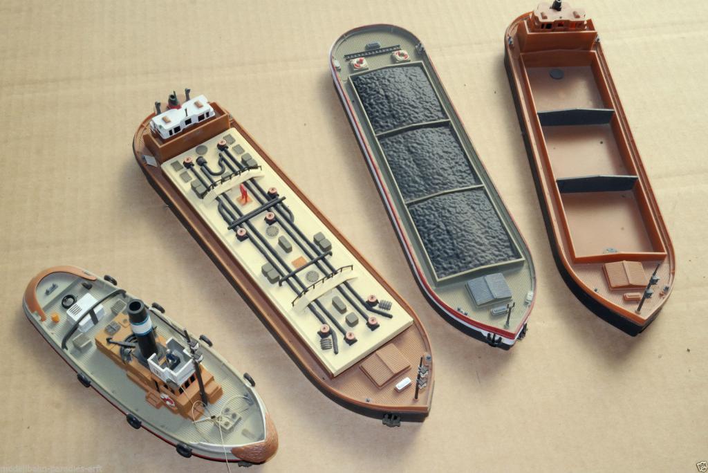 forum mod lisme ferroviaire du tr gor bateau chelle n. Black Bedroom Furniture Sets. Home Design Ideas