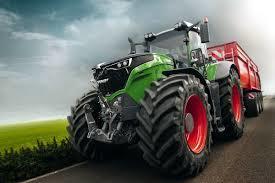 Forum des véhicules terrestres et jeux video PC Index du Forum