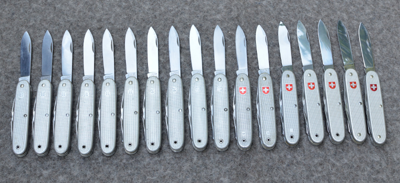 Les quelques couteaux de ph Dsc_5927_00004-4bfa25a