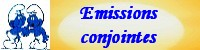 Emissions conjointes