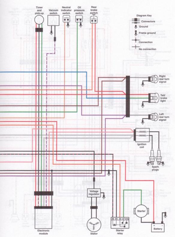 M Diagram additionally Rtut additionally Location additionally Es B O Wiring Diagram further Facb E Ca F B Cdf Fc Ee. on 64 et wiring diagram