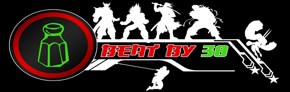 Beat By 38 Forum Index