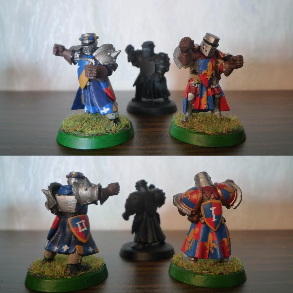 TEC Les figurines de Magnan Sirs-4762d43