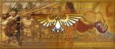 imperium  Index du Forum