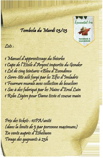 Ouverture du 03/03/15 Loterie-030315-4a2d3da